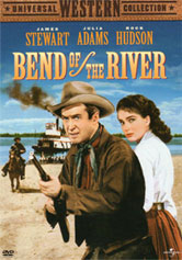 movie-bend-of-the-river